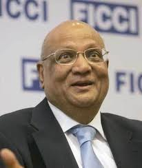 Q3.Identify this original takeover tycoon