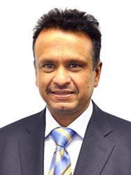 Ramesh T