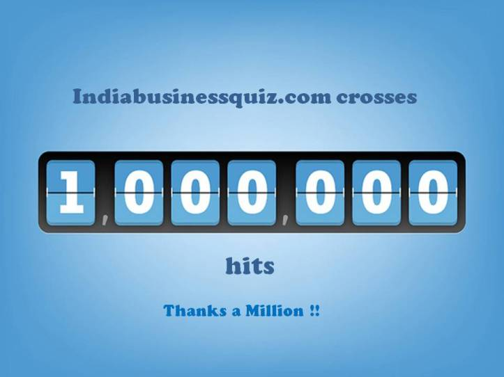 IBQ 1 Million