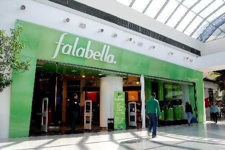 falabella-