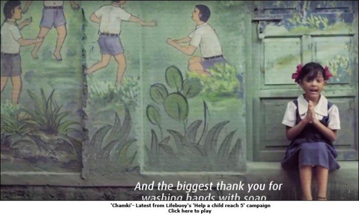 'Chamki'--Latest-from-Lifebuoy's-'Help-a-child-reach-5'-campaign