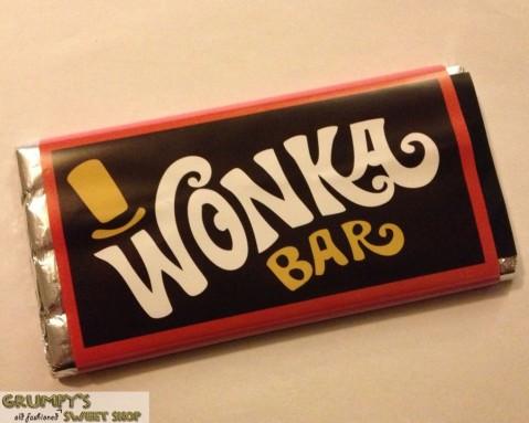 Wonka_Choc_Bar-900x720