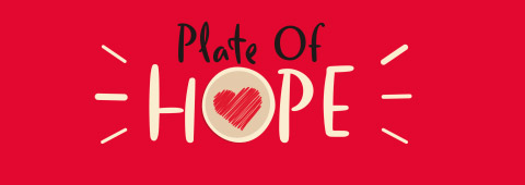 Plate-of-Hope