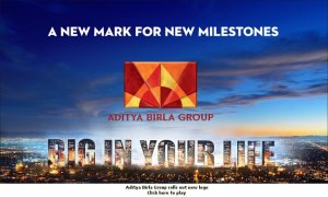 Aditya Birla Group film