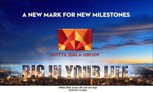 Aditya Birla Group film