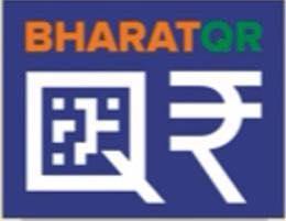 bharat-qr