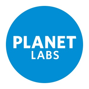 this_is_a_logo_for_the_article_planet_labs