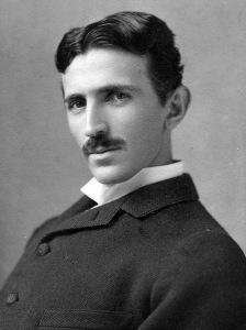 Tesla_circa_1890_slideshow
