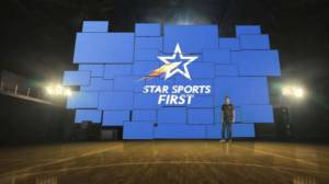 star-sports-launches-free-to-air-sports-channel-star-sports-first