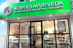 kapiva-ayurveda-mumbai-1475666872-57f4e3b884e72