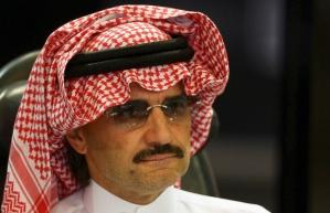 saudi-prince-alwaleed-bin-talal-arrest