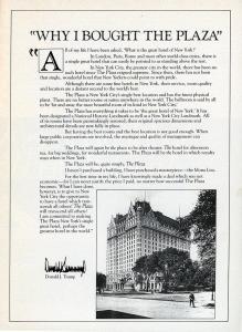 Plaza-Hotel-ad