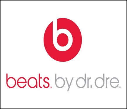 Answer 7 beats by dr.dre