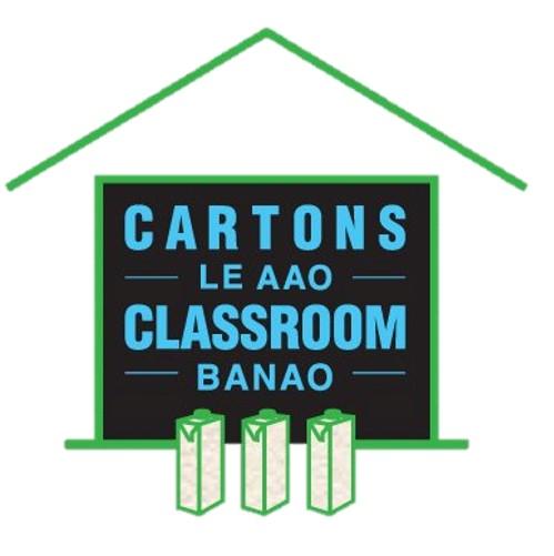 Q.10. cartons le aao