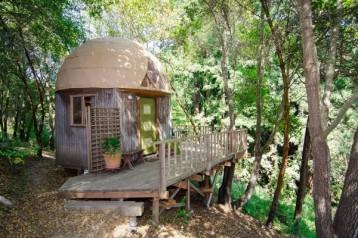 Q.5. airbnb 1