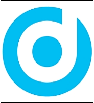 Q.7. dictionary logo