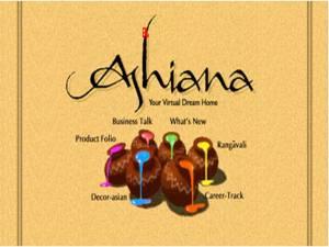 ashiana