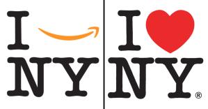 Amazon-NY-logo-1024x535