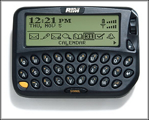 evo1blackberry850