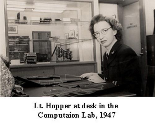 grace-hopper-1947