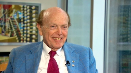 jim-pattison