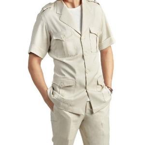 safari-suit-fabric-500x500