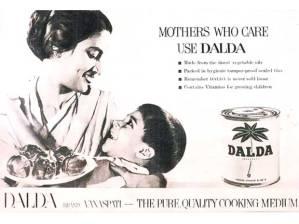 Dalda