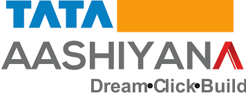 Which Tata company's initiative to aid in building our dream house? - Tata Steel