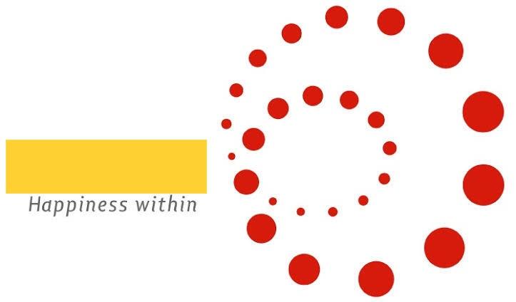A loyalty program by a Tata company. Identify- Titan Encircle