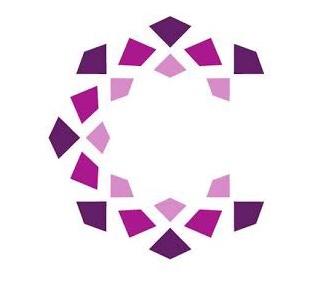 A Tanishq partnership company. Identify - CaratLane