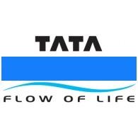 A Tata steel subsidiary? - Tata Pipes