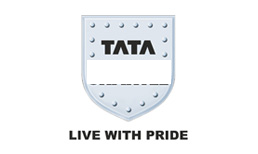 Logo? - Tata Shakthee