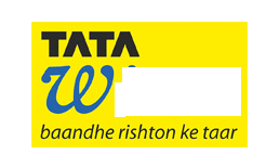 Identify? - Tata Wiron