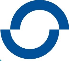 NELCO Logo, A Tata Company
