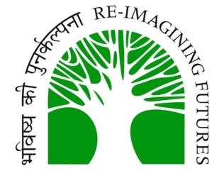TISS, Tata Institute of social science