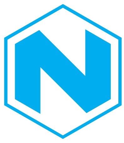 Logo of? - Nikola Motors