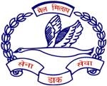 What first was introduced by Sena Daak Seva? Postal Life Insurance