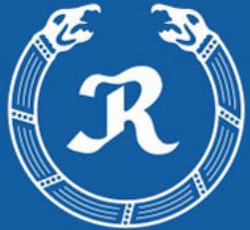 Rallis India, Tata Chemicals
