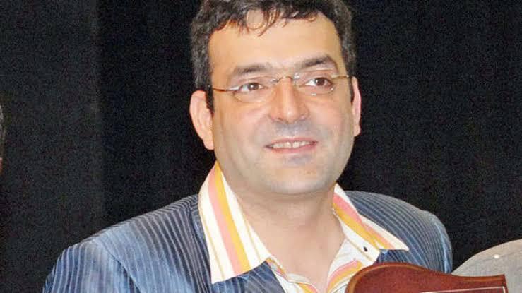 founder of logo