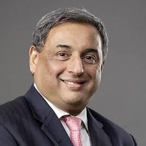 CEO of Tata steel