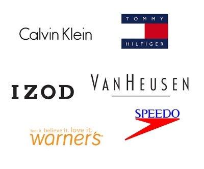 PVH Brands