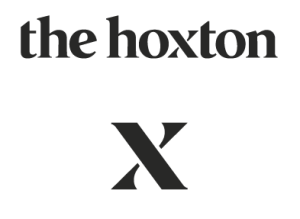 the_hoxton_x