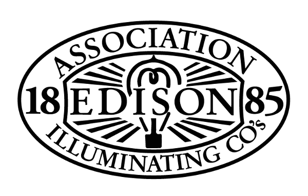Association Edison Illuminating company, Henry ford worked here