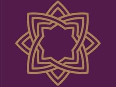 Vistara Logo